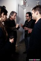 Robert Dandarov Exhibit Opening Party #103