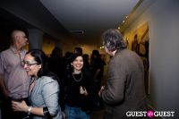 Robert Dandarov Exhibit Opening Party #109