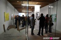 Boa Gallery Presents