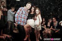 Roxbury Fridays w/ DJ Spider & Steve Castro #8