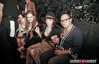 Roxbury Fridays w/ DJ Spider & Steve Castro #9