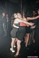 Roxbury Fridays w/ DJ Spider & Steve Castro #10