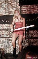 Roxbury Fridays w/ DJ Spider & Steve Castro #11