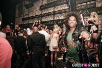 Roxbury Fridays w/ DJ Spider & Steve Castro #13