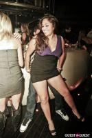 Roxbury Fridays w/ DJ Spider & Steve Castro #15