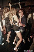 Roxbury Fridays w/ DJ Spider & Steve Castro #17