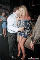 Roxbury Fridays w/ DJ Spider & Steve Castro #22
