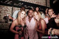 Roxbury Fridays w/ DJ Spider & Steve Castro #26
