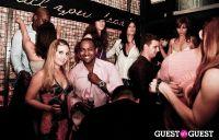 Roxbury Fridays w/ DJ Spider & Steve Castro #27
