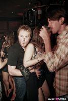 Roxbury Fridays w/ DJ Spider & Steve Castro #33