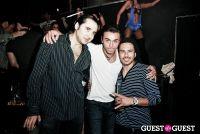 Roxbury Fridays w/ DJ Spider & Steve Castro #37
