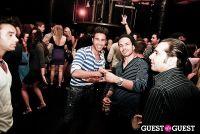 Roxbury Fridays w/ DJ Spider & Steve Castro #39