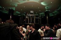 Roxbury Fridays w/ DJ Spider & Steve Castro #42