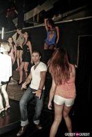Roxbury Fridays w/ DJ Spider & Steve Castro #43