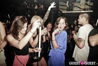 Roxbury Fridays w/ DJ Spider & Steve Castro #44