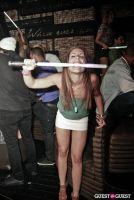 Roxbury Fridays w/ DJ Spider & Steve Castro #48