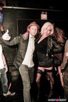 Roxbury Fridays w/ DJ Spider & Steve Castro #50