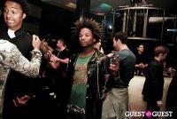Roxbury Fridays w/ DJ Spider & Steve Castro #53