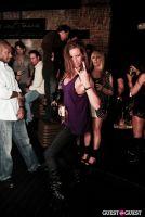 Roxbury Fridays w/ DJ Spider & Steve Castro #55
