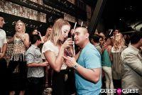 Roxbury Fridays w/ DJ Spider & Steve Castro #58