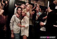 Roxbury Fridays w/ DJ Spider & Steve Castro #70