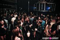 Roxbury Fridays w/ DJ Spider & Steve Castro #72