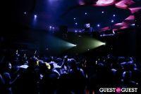 Roxbury Fridays w/ DJ Spider & Steve Castro #74