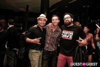 Roxbury Fridays w/ DJ Spider & Steve Castro #87