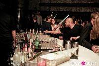 Roxbury Fridays w/ DJ Spider & Steve Castro #89