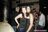 Roxbury Fridays w/ DJ Spider & Steve Castro #94