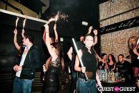 Roxbury Fridays w/ DJ Spider & Steve Castro #100