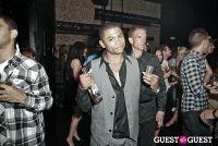 Roxbury Fridays w/ DJ Spider & Steve Castro #102
