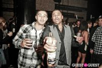 Roxbury Fridays w/ DJ Spider & Steve Castro #103