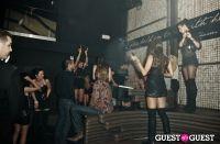 Roxbury Fridays w/ DJ Spider & Steve Castro #105