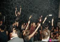 Roxbury Fridays w/ DJ Spider & Steve Castro #107
