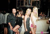 Roxbury Fridays w/ DJ Spider & Steve Castro #108