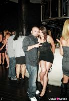Roxbury Fridays w/ DJ Spider & Steve Castro #109