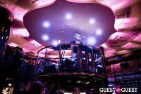 Roxbury Fridays w/ DJ Spider & Steve Castro #113