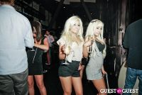 Roxbury Fridays w/ DJ Spider & Steve Castro #117