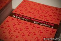 Tyler Rollins Fine Art presents Eko Nugroho & Wedhar Riyadi #1