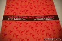 Tyler Rollins Fine Art presents Eko Nugroho & Wedhar Riyadi #2