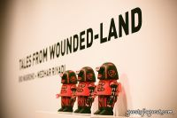 Tyler Rollins Fine Art presents Eko Nugroho & Wedhar Riyadi #3