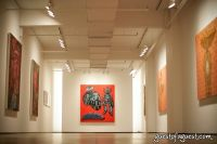 Tyler Rollins Fine Art presents Eko Nugroho & Wedhar Riyadi #12