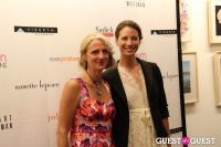 Christy Turlington/Tory Burch Screening #25
