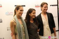 Christy Turlington/Tory Burch Screening #31