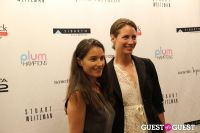 Christy Turlington/Tory Burch Screening #32