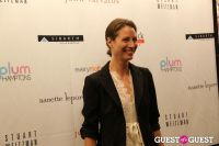 Christy Turlington/Tory Burch Screening #34