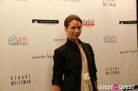 Christy Turlington/Tory Burch Screening #35
