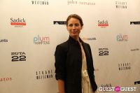 Christy Turlington/Tory Burch Screening #37
