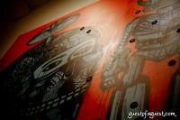 Tyler Rollins Fine Art presents Eko Nugroho & Wedhar Riyadi #16